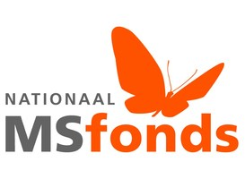 Normal_ms-fonds-logo