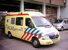 Normal_normal_ambulance_3