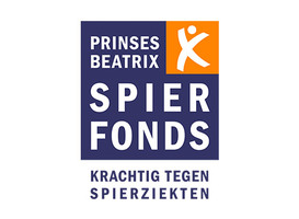 Normal_prinses-beatrix-spierfonds-logo