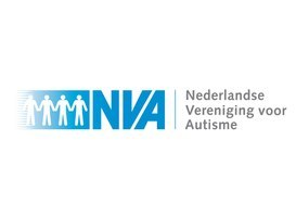 Normal_logo_nva