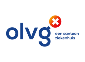 Normal_logo_olvg