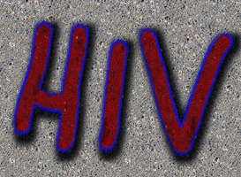 Normal_hiv