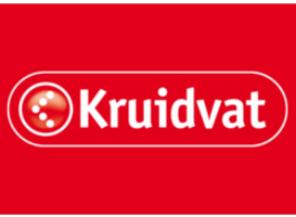 Normal_logo_logo_kruidvat