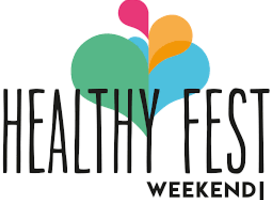 Logo_healthy_fest_weekend