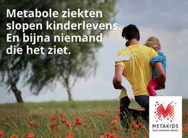 Normal_campagne_metakids
