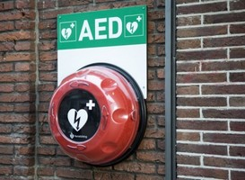 Normal_aed_hartstichting