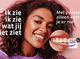 Normal_week_van_de_mondhygienist