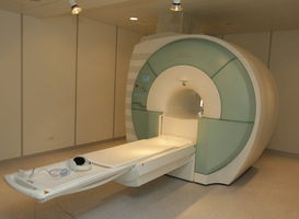 Normal_mri__ct__scan__ziekenhuis