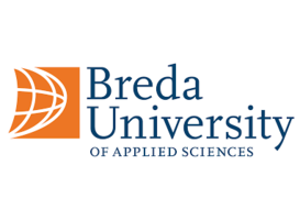 Logo_breda_university_of_applied_sciences