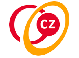 Normal_logo_cz