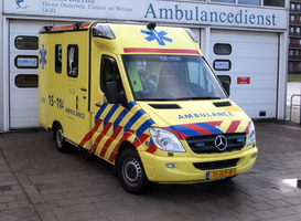 Normal_ambulance2