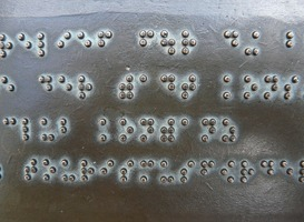 Normal_braille__blind__slechtziend