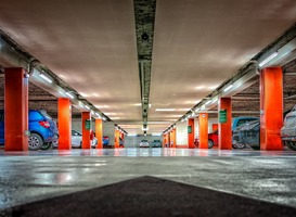 Normal_parkeergarage_auto_parkeren
