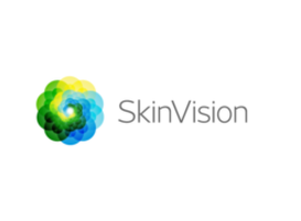 Normal_logo_logo_skinvision
