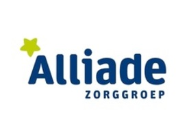 Normal_zorggroep_alliade_logo