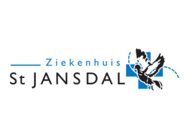 Normal_logo_logo_st._jansdal
