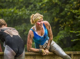 Normal_mud_run_wedstrijd_sport_modder