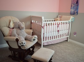 Normal_kinderkamer__babykamer__bed__ledikant