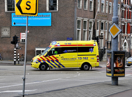 Normal_ambulance