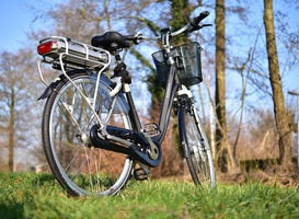 Normal_e-bike_elektrische_fiets