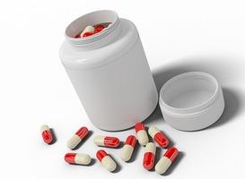 Langere wachttijd dure medicijnen