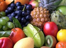Gezonde voeding verbetert kwaliteit leven na darmkanker