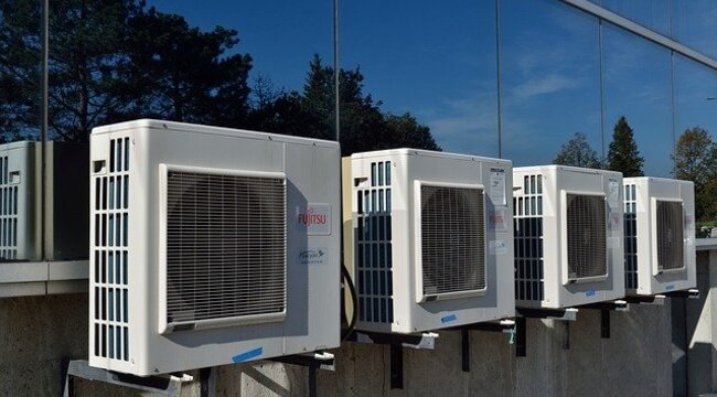 Carousel_air-conditioner-1185041_640