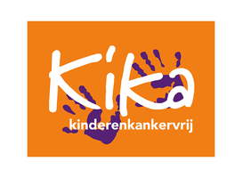 Normal_logo_kika