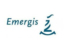 Normal_logo_logo_emergis
