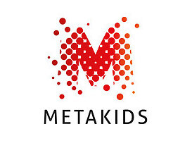 Normal_logo_metakids
