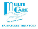 Thumbnail_multi-care