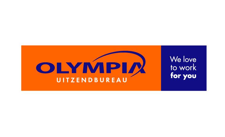 Olympia Uitzendbureau - Nationale Zorggids