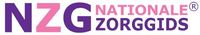 Thumbnail_logo_nationale_zorggids