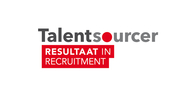 Thumbnail_talentsourcer-recruitment-process-outsouring-en-insourcing-rpo
