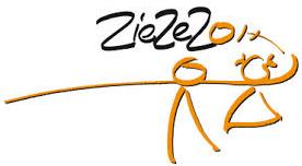 Afbeeldingsresultaat voor ZieZeZo logo