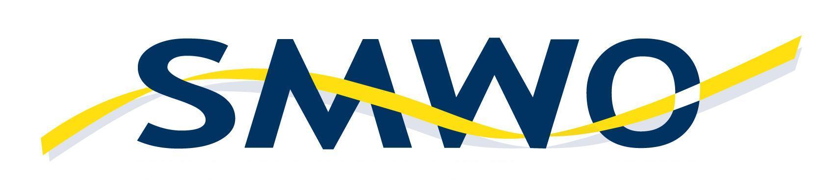 Afbeeldingsresultaat voor SMWO logo goes
